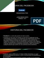 Juan Diego Maya 10-4