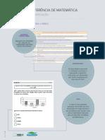 SADEAM-RP-MT-3EF.pdf