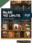 Vee Press eBook Primer