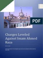 Charges Leveled Against Imam Ahmed Raza.pdf