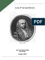APUNTES DEL I.E.S. PANDO.pdf