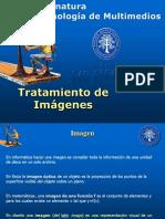02-1 Tratamiento de imagenes.pdf