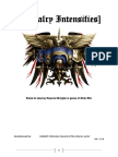 [Chivalry Intensifies] 1.3.0.PDF