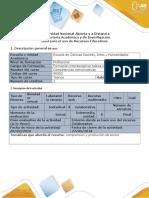 Guía para el uso de recursos educativos_estrategia de comprensión y producción de textos.doc
