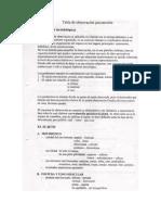TABLA_DE_OBSERVACION_PSICOMOTRIZ.pdf