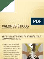 Evidencia_4_Presentacion_Importancia_y_transcendencia_de_los_valores_eticos_empresariales