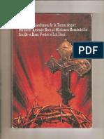 334990623 Parintele Pantelimon de La Turnu Despre Parintele Arsenie Boca Si Misiunea Romaniei La Cea de a Doua Venire a Lui IISUS
