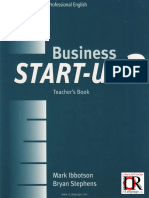 Business Start Up 2-TB.pdf