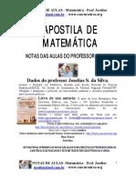 Apostila-Matematica-e-Raciocinio-Logico-Concursos-Exercicios-Resolvidos ppp.pdf