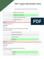 Métodos y Sistemas de Trabajo I 1P[1]