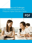 opportunities_and_challenges_in_the_internationalisation_of_philippine_higher_education_sector.pdf