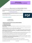 Guide lecture ref_ MANAGEMENT pour le site version pdf(2).pdf