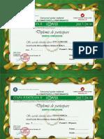 Diplome Elevi Comunicare Et2 2017 2018 104895