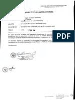 Documento prospectivo al 2030 del MINSA.pdf