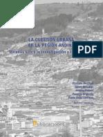 Los_estudios_urbanos_en_America_Latina_u.pdf