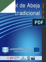 miel exportacion.pdf