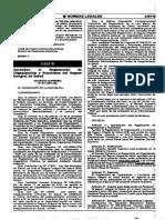 DS 011-2011-SA - ROF del SIS.pdf