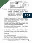 ley-Empresa-Publica.pdf