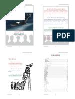 36253141 Cartilha Alfabetizando PDF