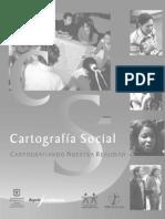 cartografia_social.pdf