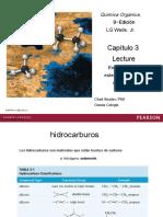 03 Lecture Estereoquímica Alcanos.en.Es