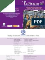 Cerna_EstBasII.pdf