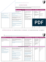 2013-05-16_core_module_1.pdf