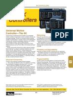 parkerrr6k.pdf