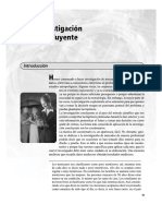 Investigacion Concluyente.pdf
