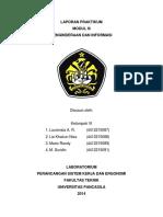 252149158-Laporan-Perancangan-Sistem-Kerja-Dan-Ergonomi-Penginderaan-Dan-Informasi.docx