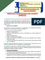 1_4911335200790675460.pdf
