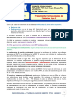 1_4918304438063464462.pdf