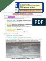 1_4911335200790675459.pdf