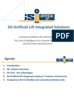 SSI Artificial Lift Integrated Solutions