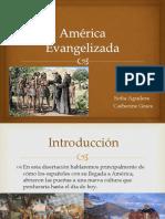 América Evangelizado (1)