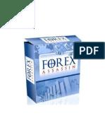 %E2%93%98%E2%93%89%E2%93%87%E2%92%B6%E2%92%B9%E2%92%BA+%C2%BB+Forex+Assassin+System+Book+PDF.pdf