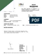 ENDOSO 635871-3
