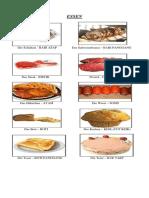 Essen Und Getrank