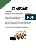 Proyecto Excavadoras Finalhtf