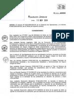 RJ 216-2008-SIS - aprueba FESE F1.pdf