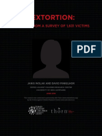 Sextortion.pdf
