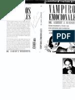Vampiros emocionales.pdf
