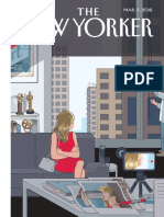 The New Yorker 2018 03-05.pdf