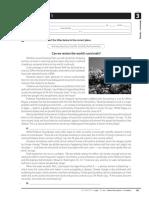 20140710182951848.pdf