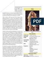 Cher.pdf