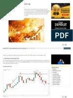 www_seputarforex_com_artikel_forex_lihat_php_id_282544_title.pdf