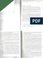 Psicanálise clínica e pesquisa