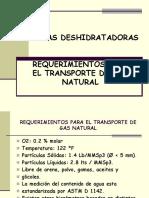 1.Requerimientos de Transporte.ppt