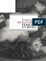 PASCAL QUIGNARD- Terraza en Roma.pdf