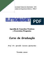 Apostila Eletromag UFU.pdf